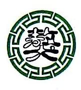苏州红瑶藏獒观赏园