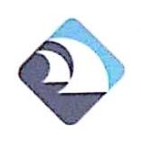 宜昌港瑞船舶运输有限公司 最新采购和商业信息