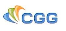赛吉纪地球科技(北京)有限公司 最新采购和商业信息