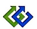 威海紫光科技园有限公司