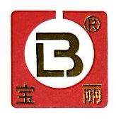肇庆市宝丽光电科技有限公司 最新采购和商业信息