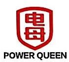 深圳市电母科技有限公司 最新采购和商业信息