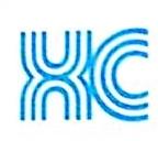 深圳市新超工业材料有限公司 最新采购和商业信息
