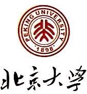 北京纵横新创科技发展有限公司 最新采购和商业信息