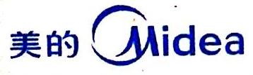 赣州市赣美电器有限公司 最新采购和商业信息