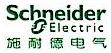 西安盈誉电力科技有限公司 最新采购和商业信息