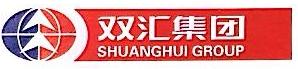 河南双汇投资发展股份有限公司 最新采购和商业信息