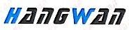上海航万实业有限公司 最新采购和商业信息
