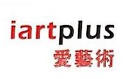 爱艺术有限公司 最新采购和商业信息