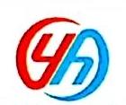 深圳市远河模具发展有限公司 最新采购和商业信息