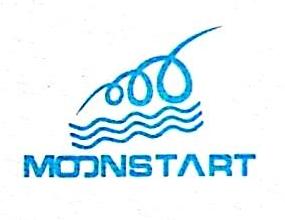 北京月星通科技有限责任公司 最新采购和商业信息