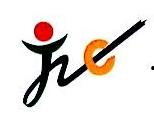 上虞市江南春纺织制品有限公司 最新采购和商业信息