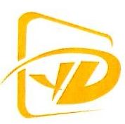 福州先锋达信息技术有限公司 最新采购和商业信息