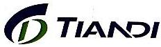 泛美天地能源咨询(北京)有限公司 最新采购和商业信息