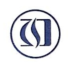 无锡东亚纺织有限公司