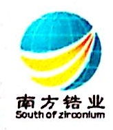 福州天腾韵文化传播有限公司