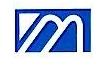 川西(上海)劳防用品有限公司 最新采购和商业信息