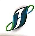 北京安路迪尔科技有限公司 最新采购和商业信息