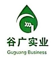 上海浦东东宏粮油饲料有限公司 最新采购和商业信息