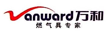 杭州美宜家电器有限公司 最新采购和商业信息