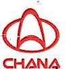 香河龙大汽车销售服务有限公司 最新采购和商业信息