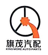 台州市旗茂汽车配件有限公司 最新采购和商业信息