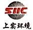 四川上实环境投资发展有限公司 最新采购和商业信息