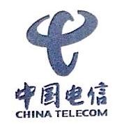 广东省电信公司汕头市分公司 最新采购和商业信息