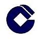 中国建设银行股份有限公司益阳银星支行