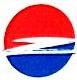 珠海经济特区物资总公司 最新采购和商业信息
