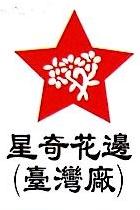 上海楞严春实业有限公司 最新采购和商业信息