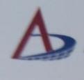 安大五金手袋(深圳)有限公司 最新采购和商业信息