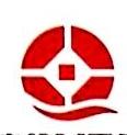 武汉乾道商贸有限公司 最新采购和商业信息