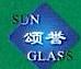 惠州市颂誉玻璃有限公司 最新采购和商业信息