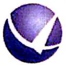 沈阳惠杰动力电子有限公司 最新采购和商业信息