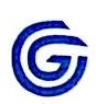 广西港峰科技有限公司 最新采购和商业信息