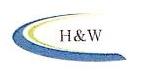 呼和浩特市华闻商贸有限责任公司 最新采购和商业信息