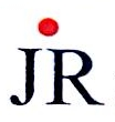 茂名佳润投资有限公司 最新采购和商业信息