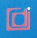 深圳市驰的光电科技有限公司 最新采购和商业信息