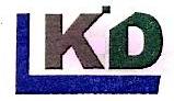 大连开达莱发展有限公司 最新采购和商业信息