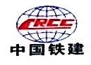 中铁建华北投资发展有限公司 最新采购和商业信息