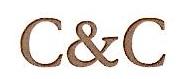 常州苏伦电器有限公司 最新采购和商业信息