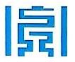 上海凤泽企业发展有限公司 最新采购和商业信息