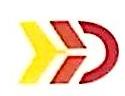 福建火迪科技有限公司 最新采购和商业信息