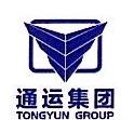 广州益冷汽车空调有限公司 最新采购和商业信息