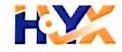 北京汇龙易星科技发展有限公司 最新采购和商业信息