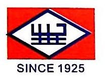 四川民生国际货物运输代理有限公司 最新采购和商业信息