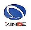 新疆信德房地产评估有限公司 最新采购和商业信息