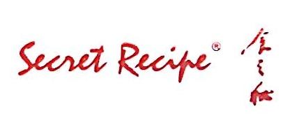 上海膳细坊餐饮管理有限公司 最新采购和商业信息
