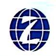 福建正元会计师事务所有限公司 最新采购和商业信息